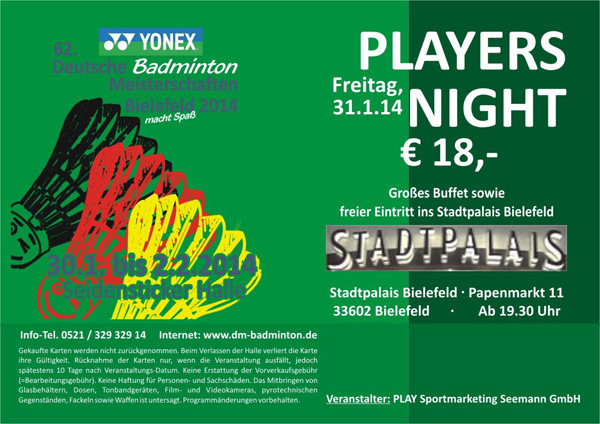 Player-Party-2014