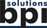 BPI solutions - business process ideas & solutions