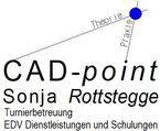 CAD-Point